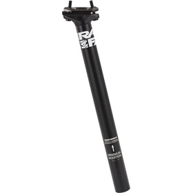 Race Face Chester Seat Post Ø 27.2 x 325 mm black